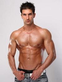 muscle building efficace vince del monte