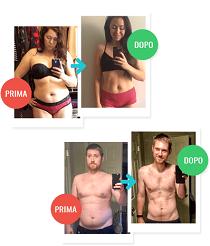 La Dieta di 2 Settimane Recensione