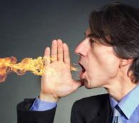 Rimedi naturali per il bruciore di stomaco