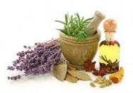 Trattamenti naturali per l'acne