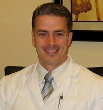 Diabete Protocollo Kenneth Pullman