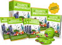 Diabete Protocollo