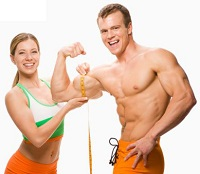 muscle building efficace recensione